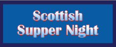 scottish supper night