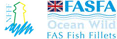 Ocean Wild FAS Fish Fillets